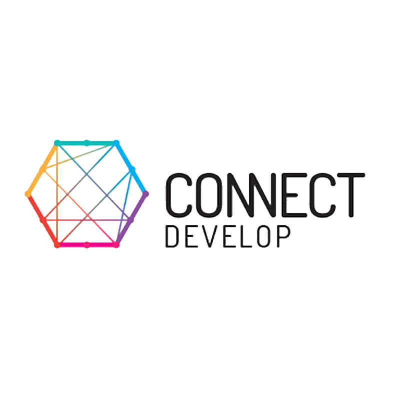 ConnectDevelop